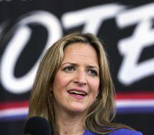 Judge stops Election Day gun ban near Michigan polling sites