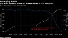 OPEC's No. 2 Producer Wants to Know How Buyers Use Its Oil