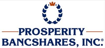Prosperity bank okc