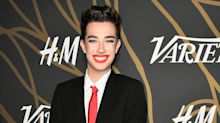 Is James Charles taking a break from YouTube?