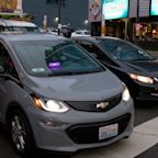 Lyft unveils car rental service, access from app
