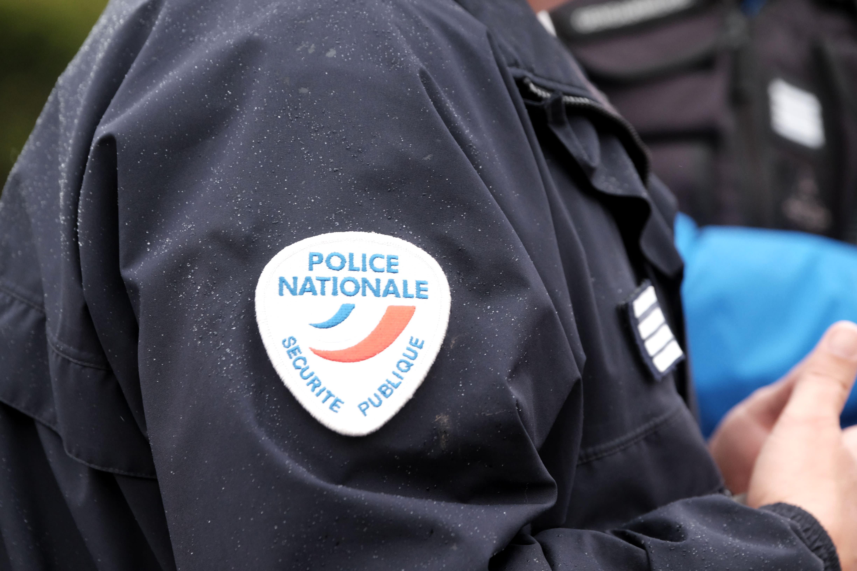 Article24, polices municipales, caméras: le texte sécurité globale remanié et «sécurisé» en commission au Sénat