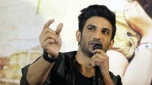 Popular Bollywood actor Sushant Singh Rajput found dead at 34