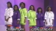 Kelly Rowland recalls Destiny's Child losing on 'Star Search,' 25 years ago: 'We thought that was the end of it all'