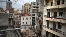 """Explosions à Beyrouth : pourquoi le qualificatif de """"système corrompu"""" est-il si souvent utilisé pour décrire le Liban ?"""
