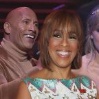 Time 100 Gala 2019: All the Must-See Moments