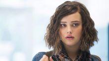 Eliminaron el cameo de Katherine Langford (Por 13 razones) en Vengadores: Endgame por no conectar con la audiencia