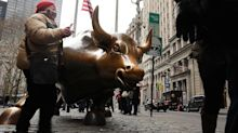 Santoli: This bull market may not be as old as you think it is