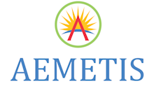 Aemetis Achieves Major Project Milestone by Receiving Authority To Construct Permits for 'Carbon Zero' Renewable Fuels Plant