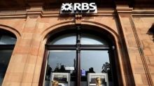 Banks bid for piece of £775m RBS small business pie