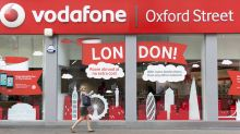 Vodafone launches wearable devices for parents and those with mobility issues