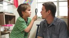 'Boyhood' Producer Offers to Perform Chores for Those Who Don't Like Film