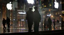 FBI vs. Apple: It's getting heated