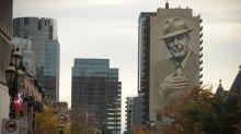 Leonard Cohen de retour dans un album posthume en novembre