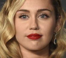 Miley Cyrus 'Completely Devastated' After Losing Home In California Wildfires