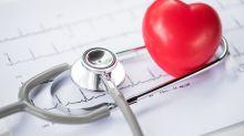 Il colesterolo buono è cattivo. Lo studio americano: può portare all'infarto