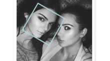 This app will rate your selfie (and guess your age)