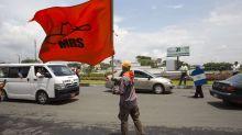 El Movimiento Renovador Sandinista inicia consultas para cambiar su nombre