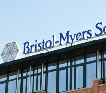 Bristol-Myers Squibb Co Reports Earnings for First Quarter of 2018