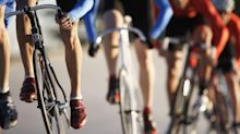 90-year-old American cyclist to be stripped of title for failing drug test