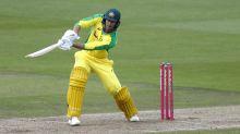 Ashton Agar looking to transform into Australia's finisher in T20 cricket