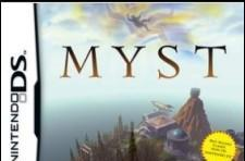 DS Daily: Would you publish Myst?