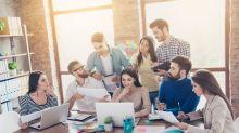 Corporativamente incorrecto: doce razones para odiar el trabajo en equipo