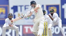 TV rights for England tour of India still up for grabs with three possible scenarios in play