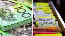 9 smart ways to spend your 2019 tax refund