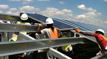 What Duke Energy contends in response to Charlotte solar developer's suit