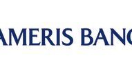 Ameris Bancorp Announces Date Of First Quarter 2020 Earnings Release And Conference Call