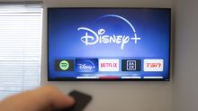 Some glitches in the UK as Disney+ launches in Europe