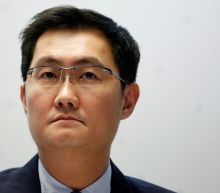 Tencent chairman pledges to advance China chip industry after ZTE 'wake-up' call: reports