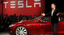 Elon Musk should be like Bill Gates – but not in a good way
