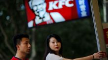 Restaurant operator Yum China rejects $17.6 billion Hillhouse-led offer: sources