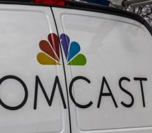 Comcast (CMCSA) Q2 Earnings: Is Disappointment in Store?