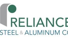 Reliance Steel & Aluminum Co. Announces Upcoming Conference Participation