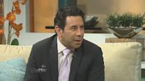 Dr. Paul Nassif Talks About The Attention His Recent Divorce Received