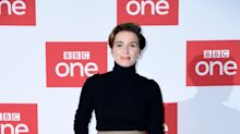 Vicky McClure: Government needs to do more for dementia research