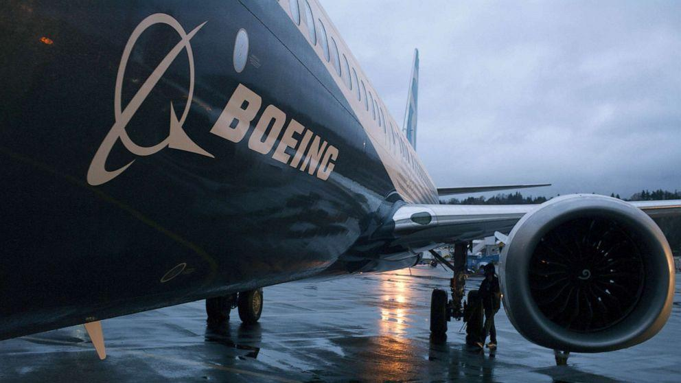 boeings-737-max-inches-closer-to-recertification