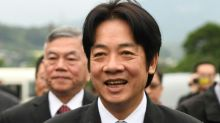 Taiwan blames 'arrogant' China over Interpol snub