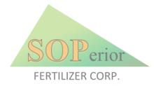 SOPerior Moves to NEX on TSX Venture Exchange