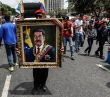 US, Russia lock horns over Venezuela, raising the stakes