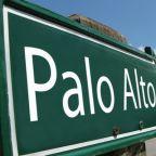Go Long Palo Alto Networks Inc Into 2018 for Free