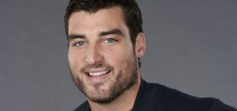 'Bachelorette' contestant dies of suspected OD