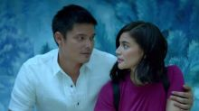 Anne Curtis nominated Best Actress at Luna Awards