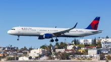 Delta Air Lines Reports Massive Q2 Loss And Plunging Revenue, Scaling Back Flight Plans