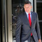 Judge in Michael Flynn's Hearing Reads Him for Filth But Postpones His Sentencing So He Can Keep Snitching