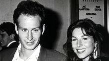 Tatum O'Neal expresses regret over John McEnroe divorce: 'I've never met anyone who even comes close to my ex-husband'