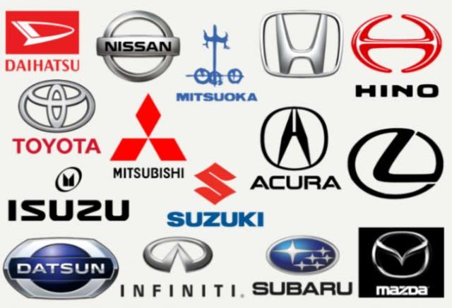 Celebrity cars philippines toyota